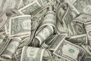 dinero-rapido-y-facil